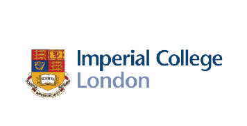 imperialcollege
