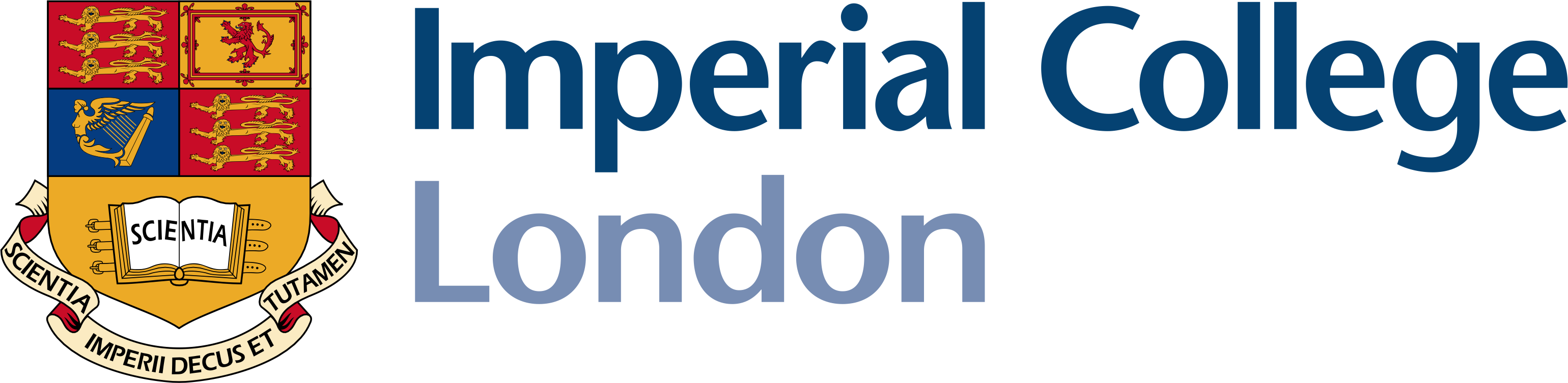 Imperial%20College%20London2[1]