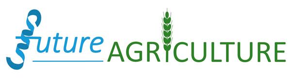 Future Agriculture